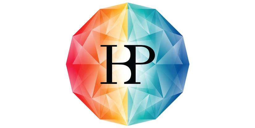 logo-human-brain-project-news