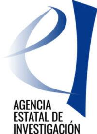 Agencia Estatal de Investigación-AEI – Spain