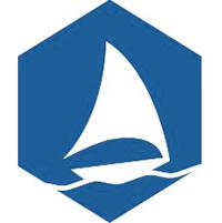 Graphene Flagship FNRS