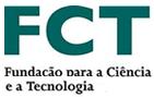 Fundação Para A Ciência e Tecnologia (FCT) – Portugal