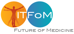 ITFoM - Future of Medicine