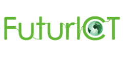 The FuturICT project aims to do so by developing new scientific approaches