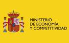 Ministerio De Economìa Y Competitividad (Mineco)