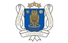 Latvijas zinatnu akademija (LZA) – latvia