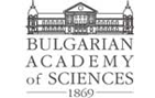 Bulgarian Academy of Sciences (MON / BAS)