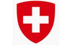 Departement für wirtschaft, bildung und forschung (EAER) – Switzerland