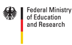 Federal Ministry of Education and Research (BMBF) – Germany