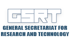 General Secretariat for Research and Technology (GRST)
