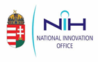 National innovation Office (NKFIH) – Hungary