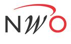 Nederlandse organisatie voor wetenschappelijk onderzoek (NWO) – The Netherlands