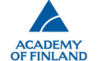The Academy of Finland – Finland