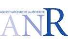 Agence Nationale De La Recherche (ANR) – France
