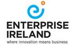 Entreprise ireland (EI) – Ireland
