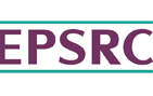 Engineering and physical sciences research council (EPSRC) – United Kingdom