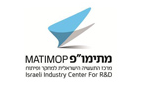 MATIMOP – Israeli Industry Center For R&D (Matimop-ISERD) – Israel