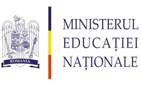 Ministerul Educatiei Nationale (MEN) – Romania