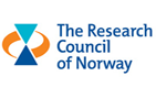 Research Council of Norway (RCN) (Associate member)