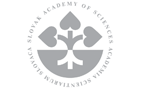 Slovak Academy of Sciences (SAS)