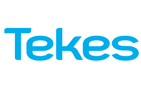 The Finnish Funding Agency for Technology and Innovation TEKES