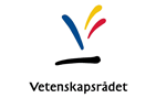 The Swedish research council (VR) – Sweden