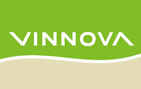 The swedish governmental agency for innovation systems (Vinnova) – Sweden