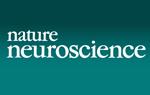 flag-nature-neuro