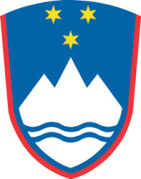 Ministry of Education, Science And Sport (ARRS) – Slovenia