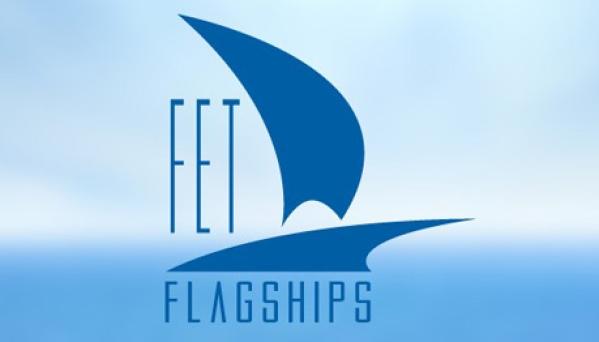 FET flahships