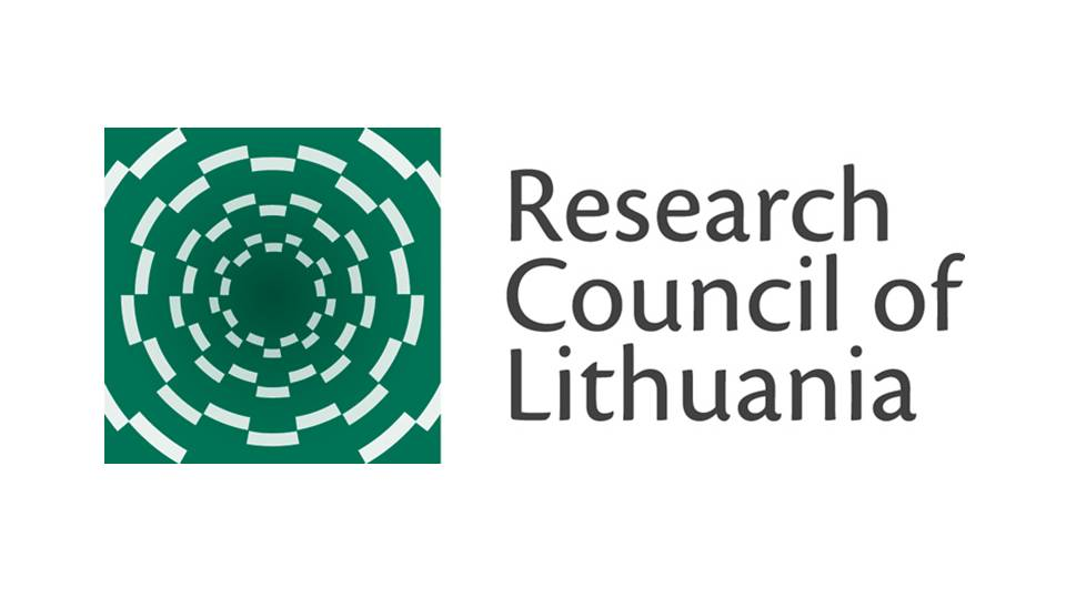 Research Council of Lithuania (LMT) – Lithuania